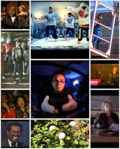 http://robwbrown.blogspot.com/