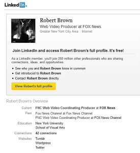 http://linkedin.com/in/robwbrown1