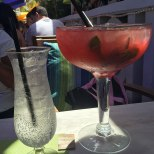Miami Drinks